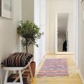 北欧玄関飾り方