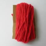 毛糸ポムポム作り方