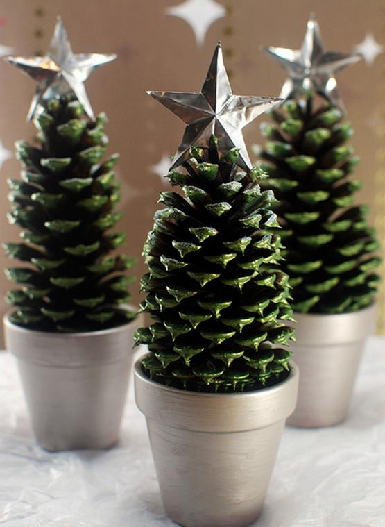 ... の作り方 クリスマスクラフト : 折り紙箱作り方正方形 : 折り紙